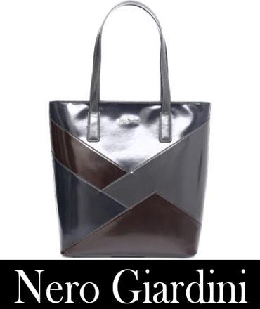 Accessories Nero Giardini Bags For Women 2