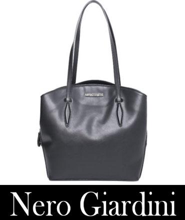 Accessories Nero Giardini Bags For Women 3