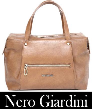Accessories Nero Giardini Bags For Women 4