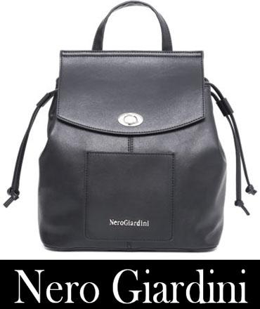 Accessories Nero Giardini Bags For Women 5