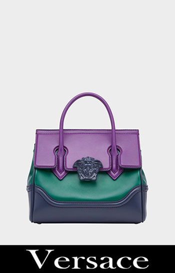 Accessories Versace Bags For Women 1