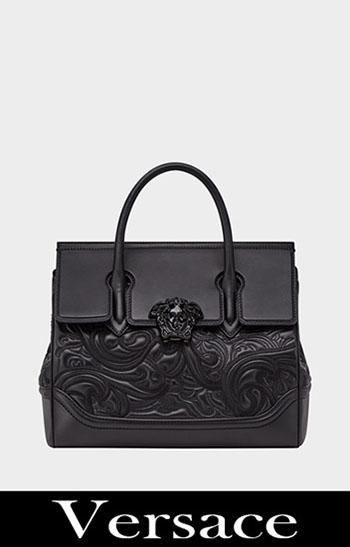 Accessories Versace Bags For Women 2