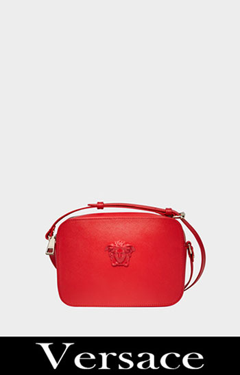 Accessories Versace Bags For Women 4