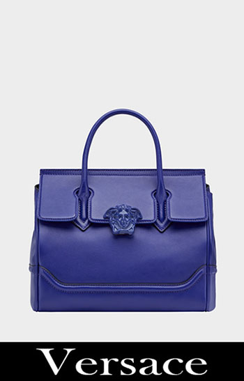 Accessories Versace Bags For Women 5