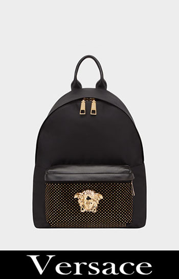 Accessories Versace Bags For Women 6