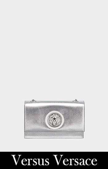 Accessories Versus Versace Bags For Women 3