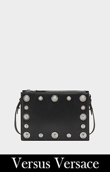 Accessories Versus Versace Bags For Women 5