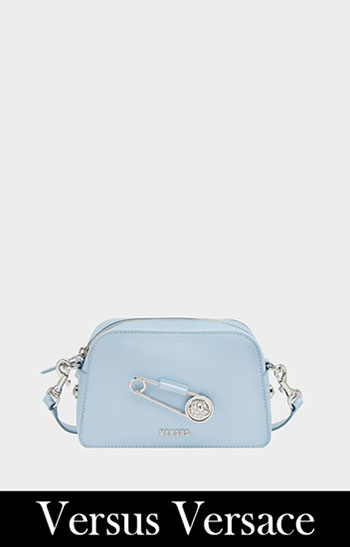 Accessories Versus Versace Bags For Women 6