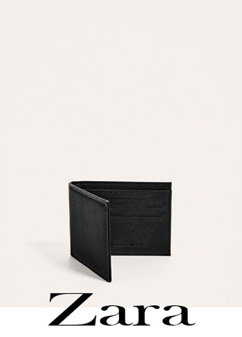 Accessories Zara Bags For Men 12