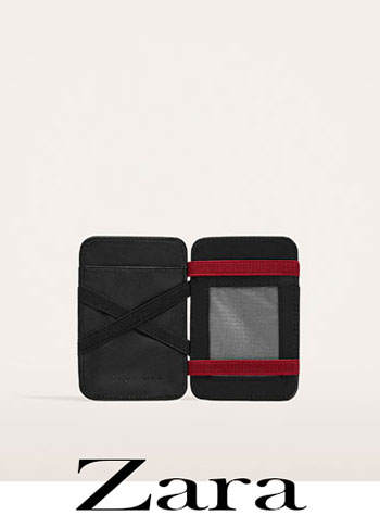 Accessories Zara Bags For Men 3