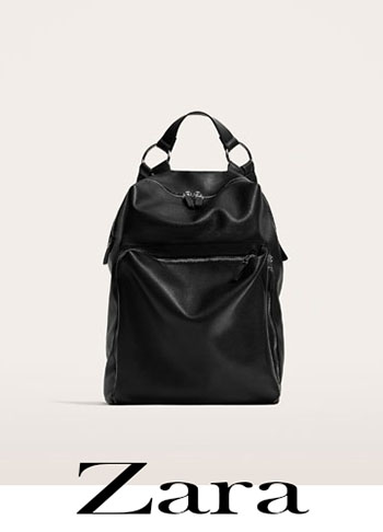 Accessories Zara Bags For Men 9