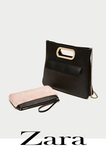 Accessories Zara Bags For Women 1