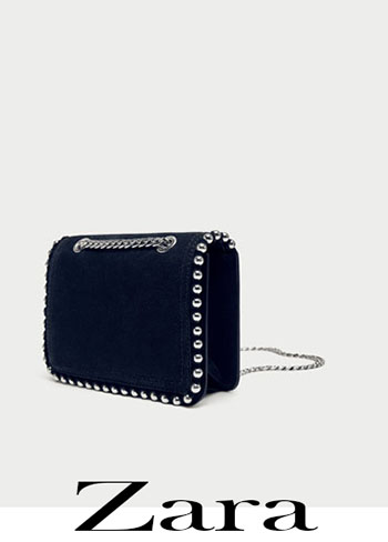 Accessories Zara Bags For Women 10