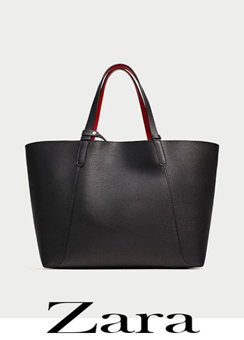 Accessories Zara Bags For Women 2