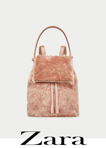 Accessories Zara Bags For Women 3