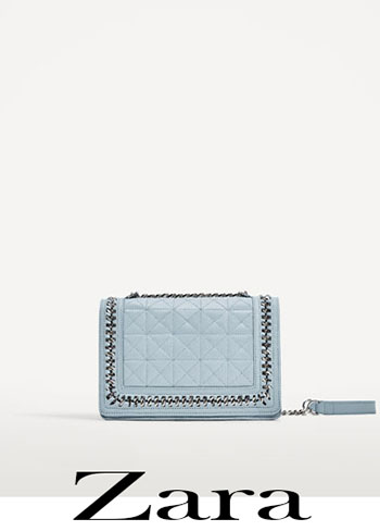 Accessories Zara Bags For Women 6