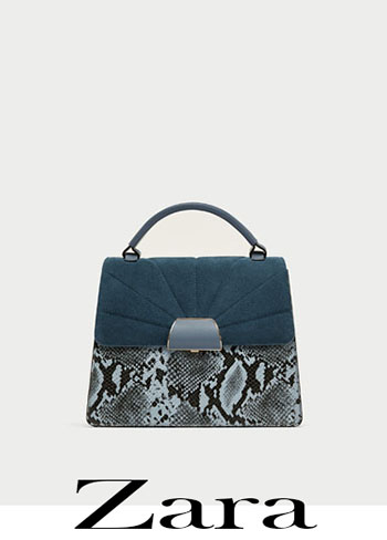 Accessories Zara Bags For Women 7