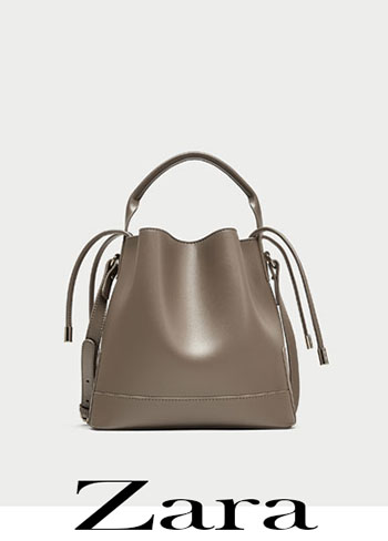Accessories Zara Bags For Women 9