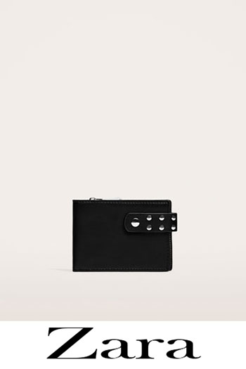 Accessories Zara For Men Fall Winter 9