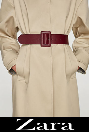 Accessories Zara For Women Fall Winter 1