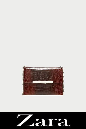 Accessories Zara For Women Fall Winter 12
