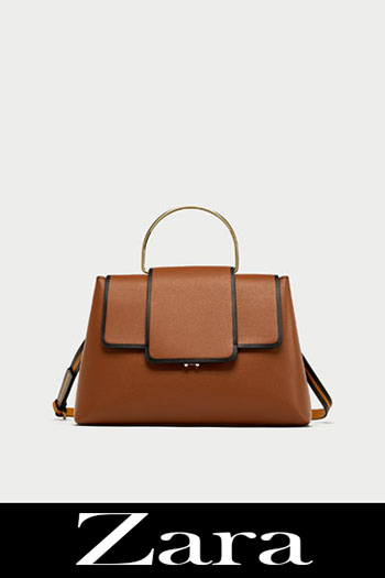 Accessories Zara For Women Fall Winter 13