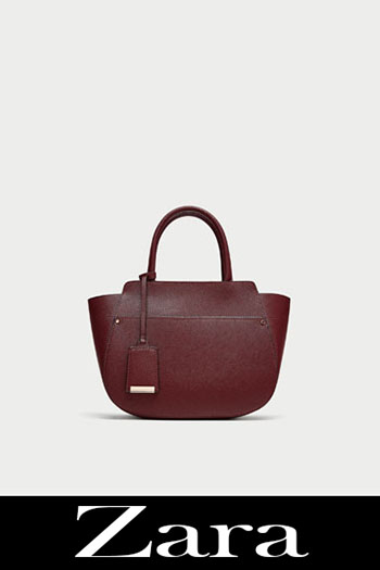 Accessories Zara For Women Fall Winter 14