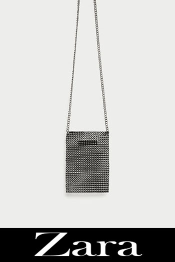 Accessories Zara For Women Fall Winter 15