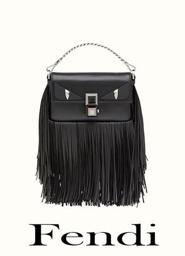 Bags Fendi Fall Winter 2017 2018 Women 5