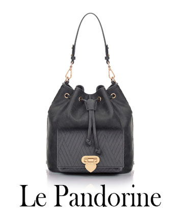 Bags Le Pandorine Fall Winter 2017 2018 Women 1