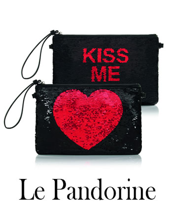 Bags Le Pandorine Fall Winter 2017 2018 Women 7