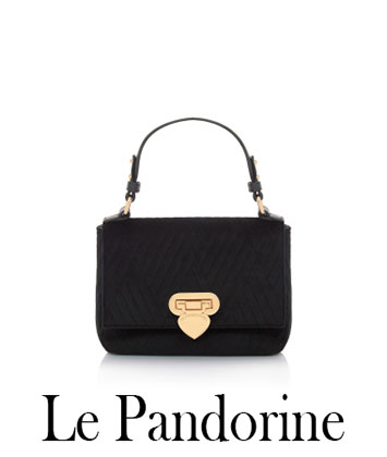 Bags Le Pandorine Fall Winter 2017 2018 Women 9