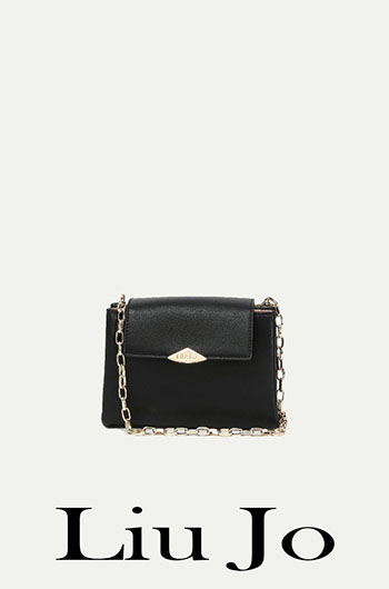 Bags Liu Jo Fall Winter 2017 2018 Women 2