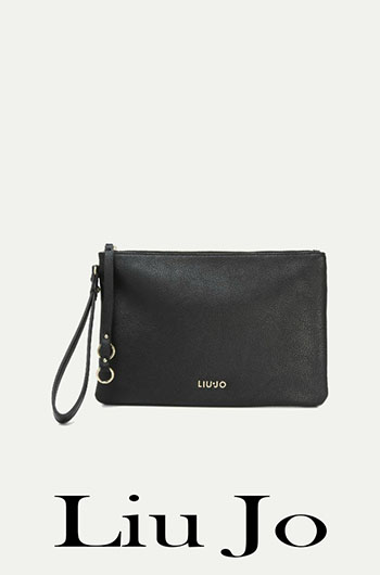 Bags Liu Jo Fall Winter 2017 2018 Women 3