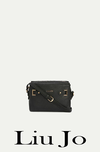 Bags Liu Jo Fall Winter 2017 2018 Women 4