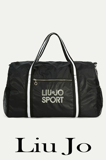 Bags Liu Jo Fall Winter 2017 2018 Women 5