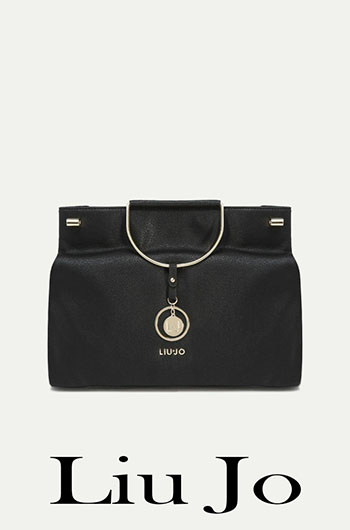 Bags Liu Jo Fall Winter 2017 2018 Women 6