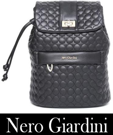 Bags Nero Giardini Fall Winter 2017 2018 Women 1