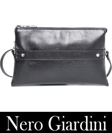 Bags Nero Giardini Fall Winter 2017 2018 Women 2