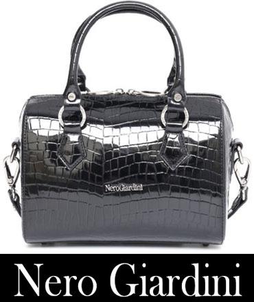 Bags Nero Giardini Fall Winter 2017 2018 Women 3