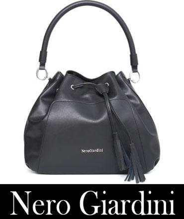 Bags Nero Giardini Fall Winter 2017 2018 Women 5