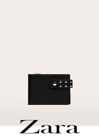 Bags Zara Fall Winter 2017 2018 Men 1