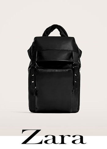 Bags Zara Fall Winter 2017 2018 Men 11
