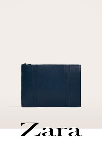Bags Zara Fall Winter 2017 2018 Men 12