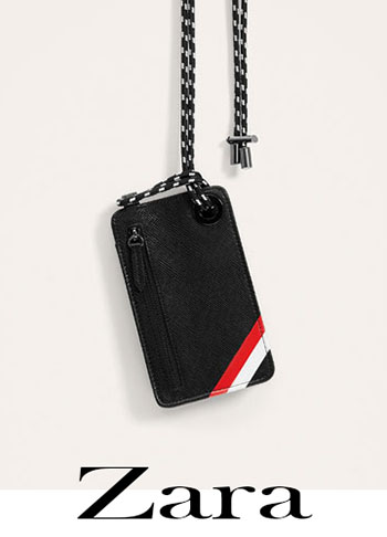 Bags Zara Fall Winter 2017 2018 Men 3