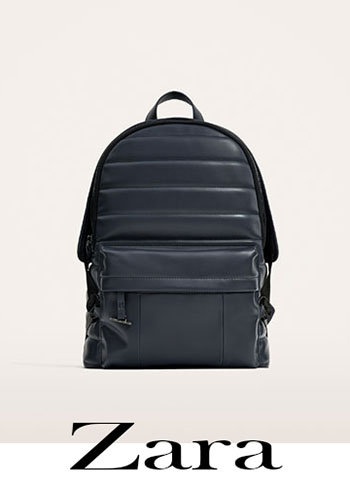 Bags Zara Fall Winter 2017 2018 Men 6