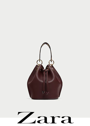 Bags Zara Fall Winter 2017 2018 Women 1
