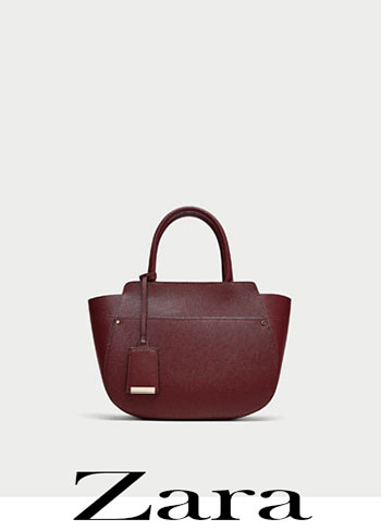 Bags Zara Fall Winter 2017 2018 Women 10
