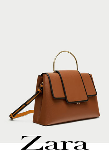 Bags Zara Fall Winter 2017 2018 Women 2