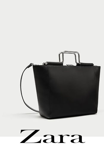 Bags Zara Fall Winter 2017 2018 Women 3